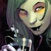 leahlahey's avatar
