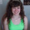 LeahLovesNature's avatar