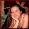 LeahNardo's avatar