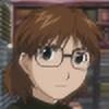 leahnari's avatar