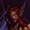LeahNiChiara's avatar