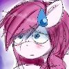 LeahNilun's avatar