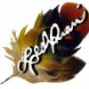 LeahPirani's avatar