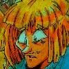 LeahPlainAndTallish's avatar