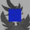 leahpupAJ's avatar