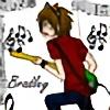 LeahR95's avatar
