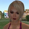 leahsapphire's avatar