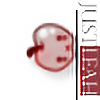 LeahsDeviant's avatar