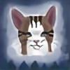 LeahStars8's avatar