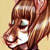 Leahtaur's avatar