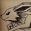 LeahTraduce's avatar