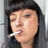 LeahTurlte's avatar