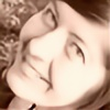LeahWhitehorse's avatar