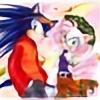 leahwms's avatar