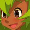 leairon's avatar