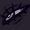LeakedMushroom's avatar