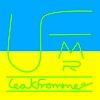 leakfrommer's avatar