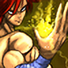 Leakim-dek's avatar