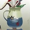 LeaKyJar's avatar