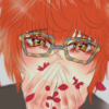 LealBoni's avatar
