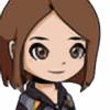 lealea25's avatar