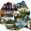lealea28's avatar