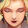 LeaLebourgeois's avatar
