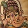 lealeksandra's avatar