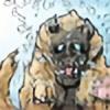 lealio-rom's avatar