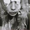 LeaLion's avatar