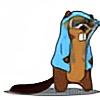 leAloha's avatar