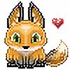 lealsfeels's avatar