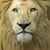 lealsp's avatar