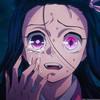lealulux's avatar