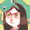 Leamlu's avatar