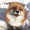 leamyy's avatar