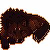 Lean-onMe's avatar