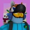 Lean1003's avatar