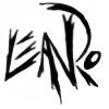 lean77's avatar
