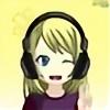 LeAnaCouch's avatar