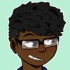 LeanakoRisenka98's avatar