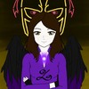 LeanardSnart's avatar