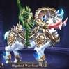 Leanbow88's avatar