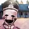 leander231's avatar