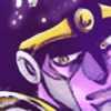 LeanderFVK's avatar