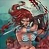 Leandesenhista's avatar