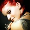 Leandra-Ryes's avatar