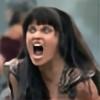 leandra's avatar