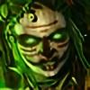 LeAndraDawn's avatar