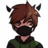 Leandraw's avatar